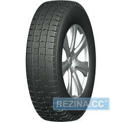 Купить Зимняя шина KAPSEN AW11 195/70R15C 104R