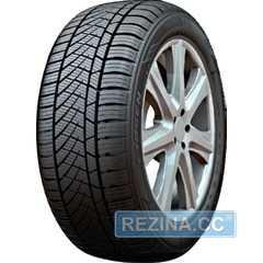Всесезонная шина KAPSEN Rassure 4S A4 - rezina.cc