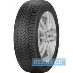 Купить Всесезонная шина TRIANGLE SeasonX TA01 205/55R16 94V