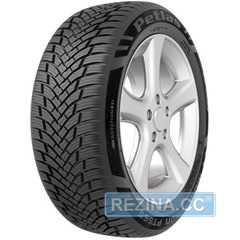 Купить Всесезонная шина PETLAS MultiAction PT565 205/55R16 91H
