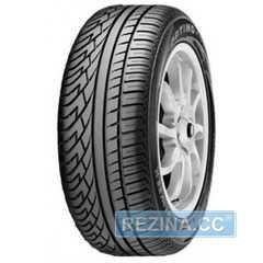 Купить Летняя шина HANKOOK Ventus Prime K105 195/55R16 87V