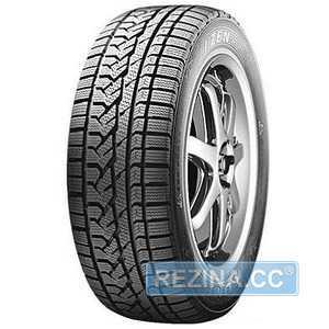 Купить Зимняя шина MARSHAL I Zen RV KC15 215/70R16 100H