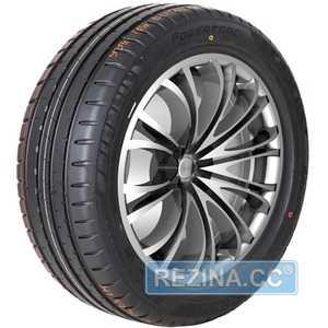 Купить Летняя шина POWERTRAC RACING PRO 235/55R17 103W