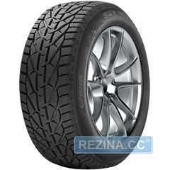 Купить Зимняя шина ORIUM SUV Winter 265/65R17 116H