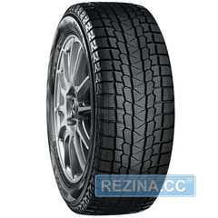 Купить Зимняя шина YOKOHAMA iceGUARD iG53 215/60R16 92H