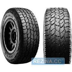 Купить Всесезонная шина COOPER Discoverer AT3 Sport 2 235/70R16 106T