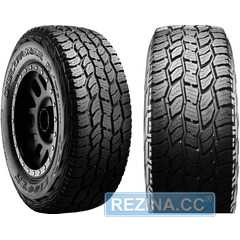 Купить Всесезонная шина COOPER Discoverer AT3 Sport 2 245/65R17 111T