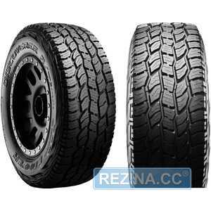 Купить Всесезонная шина COOPER Discoverer AT3 Sport 2 265/65R17 112T
