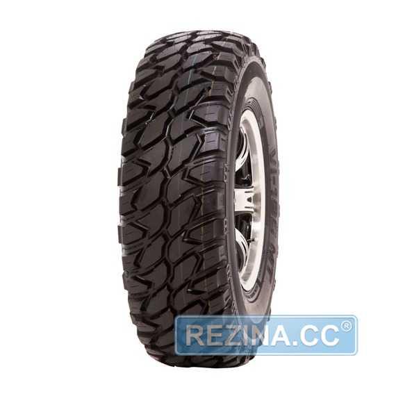 Купить Всесезонная шина OVATION Ecovision VI-286MT 245/75R16 120/116Q