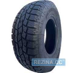 Купить Всесезонная шина OVATION Ecovision VI-686AT 275/55R20 113H