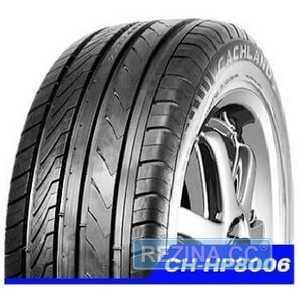 Купить Летняя шина CACHLAND CH-HP8006 245/60R18 105V