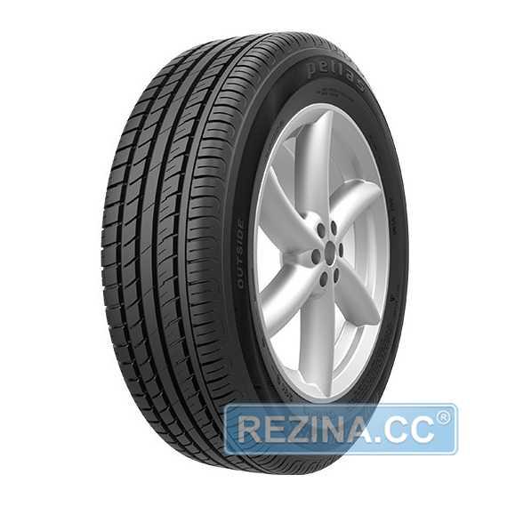 Купить Летняя шина PETLAS Imperium PT515 175/60R13 77H