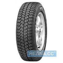 Купить Зимняя шина POINTS Winterstar 175/65R14 86T (Шип)