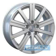 Купить Replay VV61 S R15 W6 PCD5x112 ET43 HUB57.1