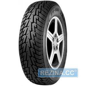 Купить Зимняя шина OVATION Ecovision WV-186 225/75R16 115/112S (Под шип)