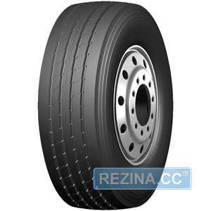 Купить Грузовая шина SAILUN STR1 (прицепная) 385/55R22.5 160/158K