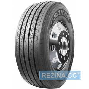 Купить SAILUN SFR1 (рулевая) 315/80R22.5 156/150L (154/150M)