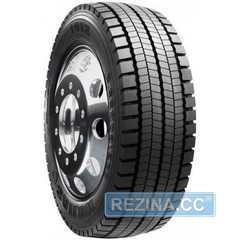 Купить SAILUN SDL1 (ведущая) 315/80R22.5 156/150L (154/150M) 18PR