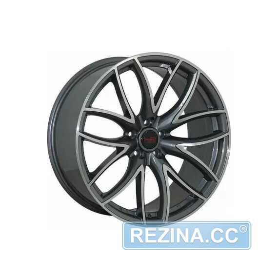 Купить Легковой диск Replica LegeArtis A132 GMF R20 W9 PCD5x112 ET33 DIA66.6