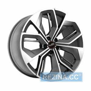 Купить Легковой диск Replica LegeArtis A533 MGMF R21 W9.5 PCD5x112 ET21 DIA66.6