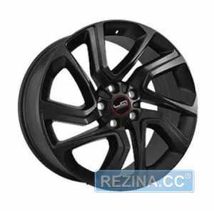 Купить Легковой диск Replica LegeArtis LR519 MB R20 W8.5 PCD5X120 ET47 DIA72.6