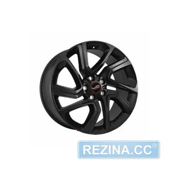 Легковой диск Replica LegeArtis LR519 MB - rezina.cc
