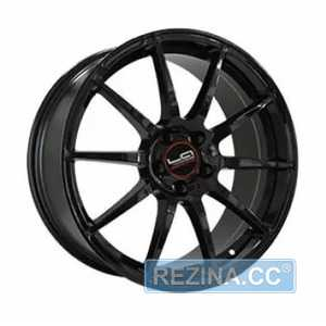 Купить Легковой диск Replica LegeArtis MR528 BK R19 W8.5 PCD5X112 ET43 DIA66.6