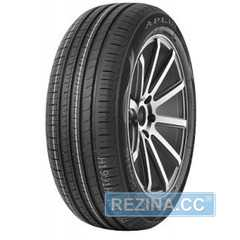 Купить Летняя шина APLUS A609 155/80R13 79T