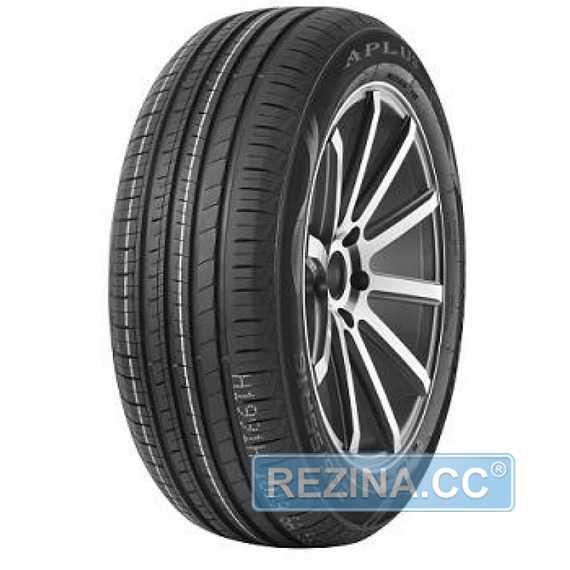 Купить Летняя шина APLUS A609 185/65R15 92T
