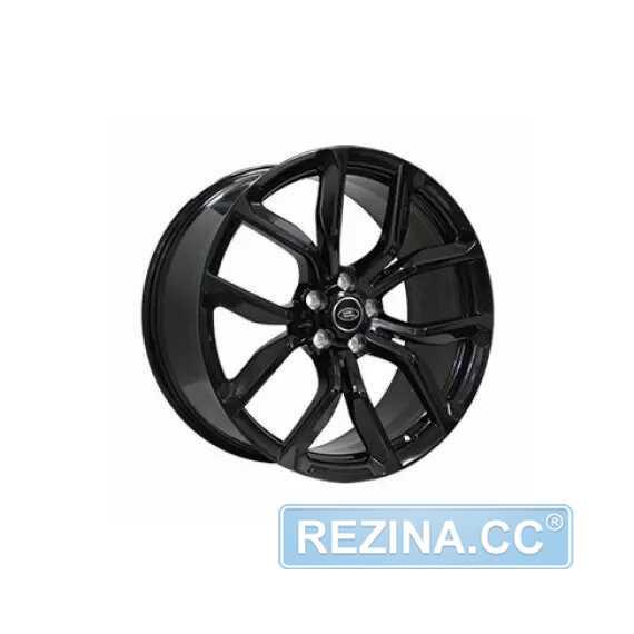 Купить Легковой диск REPLICA LR5402 MB R22 W10 PCD5X120 ET42.5 DIA72.6
