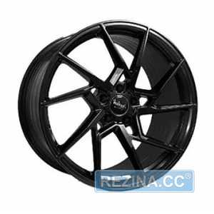 Купить Легковий диск CAST WHEELS CW752L R20 W10 PCD5X114.3 ET30 DIA73.1