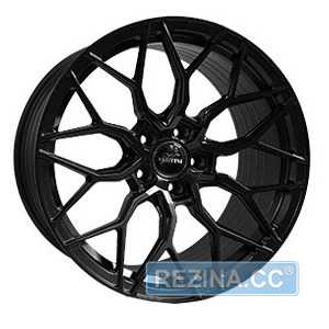 Купить CAST WHEELS CW781 MB R19 W9.5 PCD5x114.3 ET30 DIA73.1