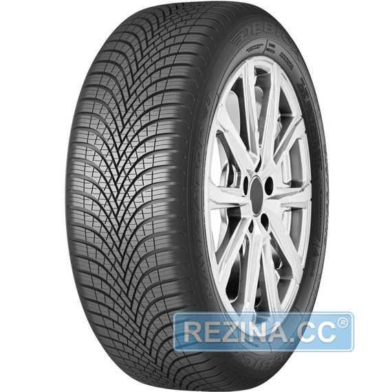 Купить Всесезонная шина DEBICA Navigator 3 165/70R14 81T