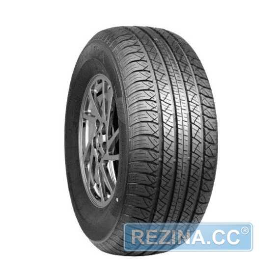 Купить Летняя шина SUNNY SAS028 265/70R17 115T