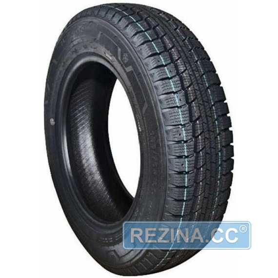 Купить Зимняя шина TRIANGLE LS01 185/75R16C 104/102Q (Под шип)