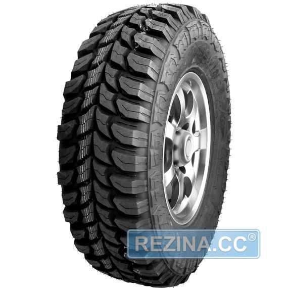 Купить Всесезонная шина LINGLONG CrossWind M/T 305/70R17 119/116Q