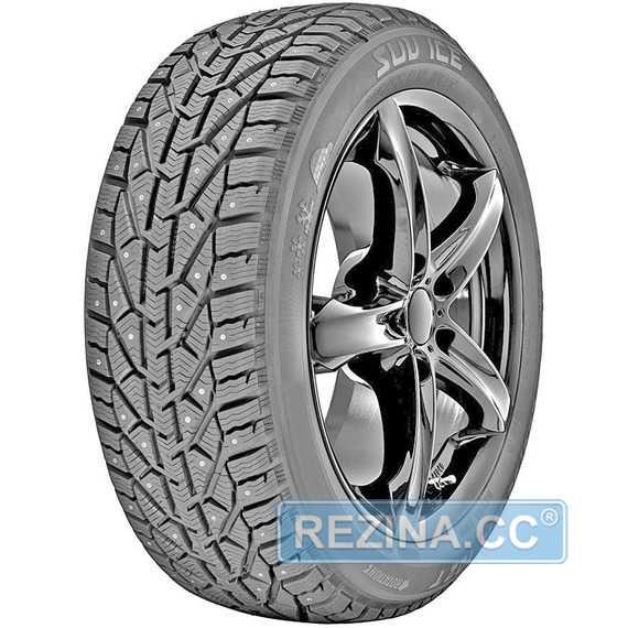 Купить Зимняя шина STRIAL SUV Ice 275/40R20 106T (Шип)