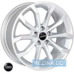 ZF TL0081 S - rezina.cc