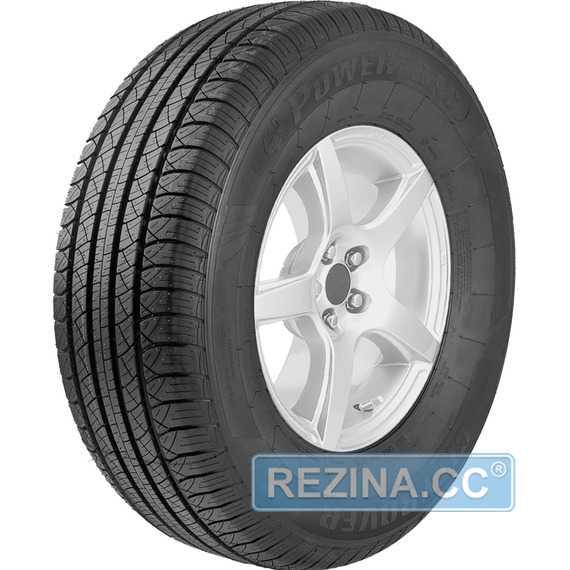 Купить Летняя шина APLUS A919 275/65R18 116H