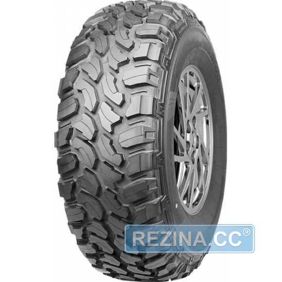 Купить Всесезонная шина APLUS A929 M/T 33/12.50R18 118Q