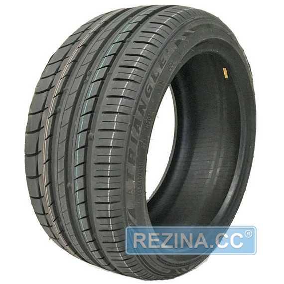 Купить Летняя шина TRIANGLE TH201 215/45R18 93Y