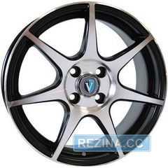 Купить TECHLINE 1613 BD R16 W6.5 PCD5x114.3 ET45 DIA67.1