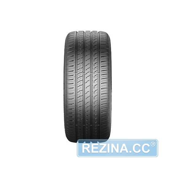 Купить Летняя шина BARUM BRAVURIS 5HM 235/60R18 103V