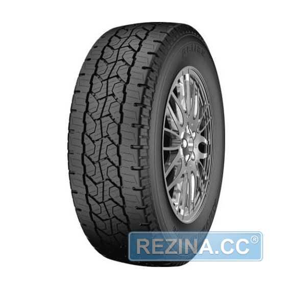 Купить Всесезонная шина PETLAS Advente PT875 195/80R14C 106/104R