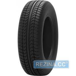 Купить Всесезонная шина КАМА (НКШЗ) НК-242 215/70R16 100T SUV