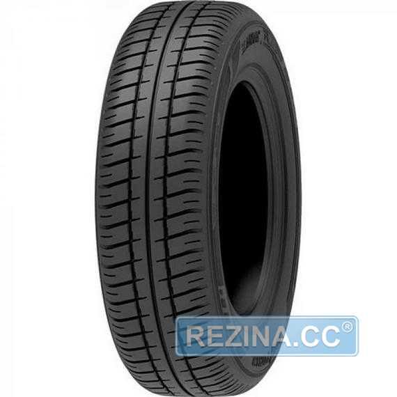 Купить Всесезонная шина КАМА (НКШЗ) НК-244 165/70R13 79N