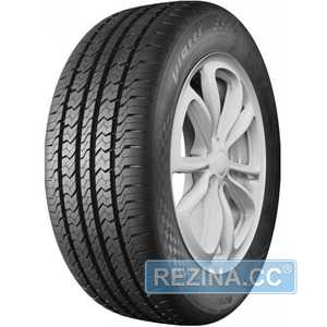 Купить Летняя шина VIATTI Bosco H/T V-238 225/60R17 99V