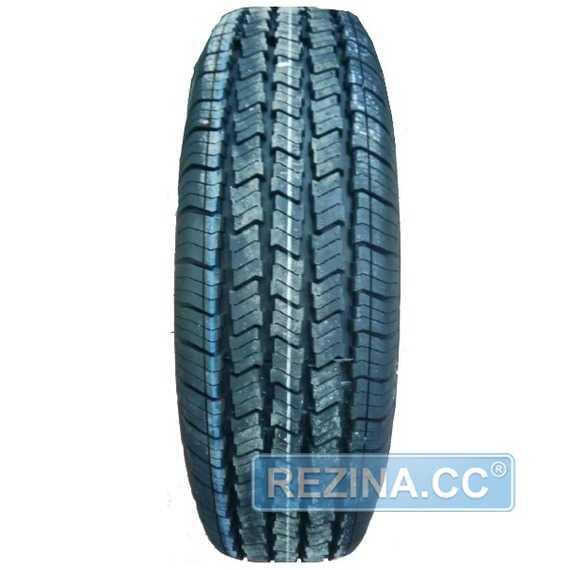 Купить Летняя шина APLUS Gazill 185/75R16C 104/102R