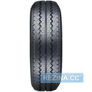 Купить Летняя шина SUNNY NL108 195/70R15C 104/102R