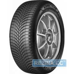Купить Всесезонная шина GOODYEAR Vector 4 Seasons Gen-3 225/55R17 101V